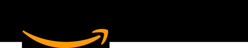 Amazondotcom