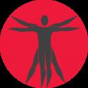Logo_Human5