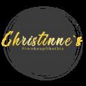 logo-Christinnes300