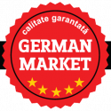 logo_german_market_transp