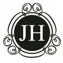 logo_juliahelena