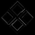 logo_lajusgold_transp_solo