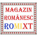 logo_romixt_transp